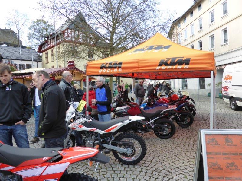 20160424_Bikes_BBQ_Dillenburg (10)