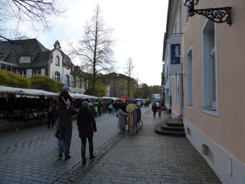 20160424_Bikes_BBQ_Dillenburg (15)