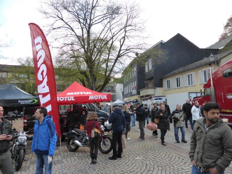 20160424_Bikes_BBQ_Dillenburg (9)