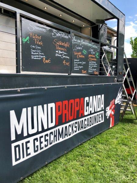BBQ 2018_Fotos Stadt Dillenburg (13)