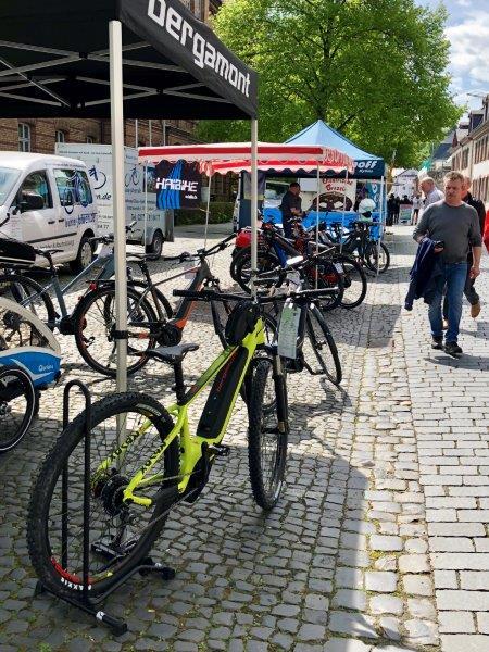 BBQ 2018_Fotos Stadt Dillenburg (23)