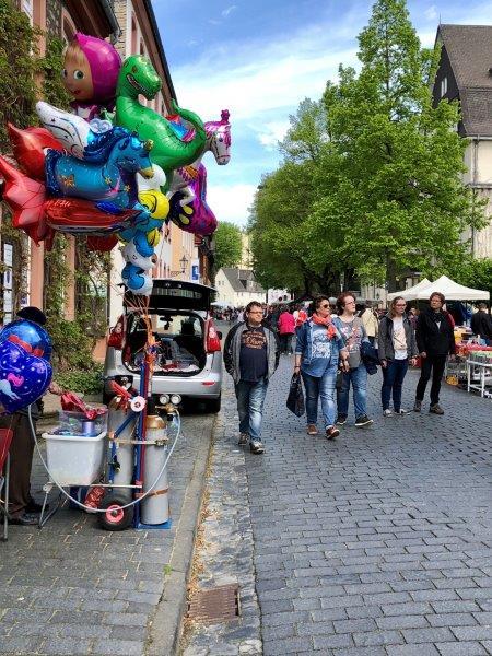 BBQ 2018_Fotos Stadt Dillenburg (24)