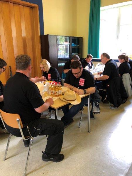 BBQ 2018_Fotos Stadt Dillenburg (8)
