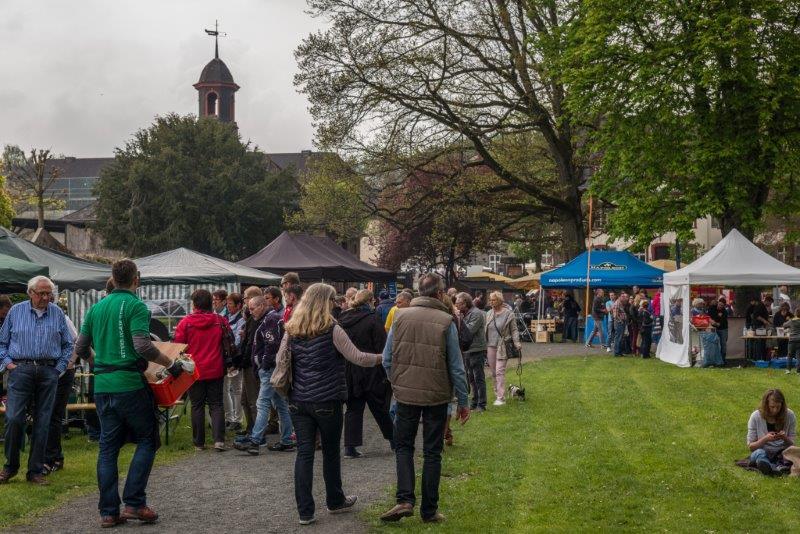 BBQ Dillenburg 2017_Foto Peter Patzwaldt (12)
