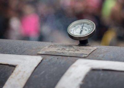 BBQ Dillenburg 2017_Foto Peter Patzwaldt (22)
