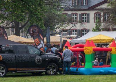 BBQ Dillenburg 2017_Foto Peter Patzwaldt (29)