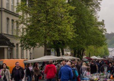BBQ Dillenburg 2017_Foto Peter Patzwaldt (9)