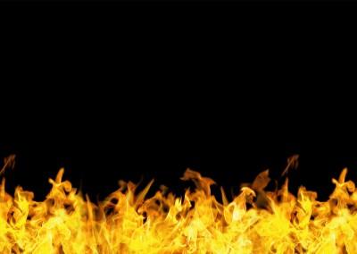 bg-flames