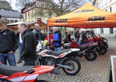bikes-n-bbq-dillenburg-2