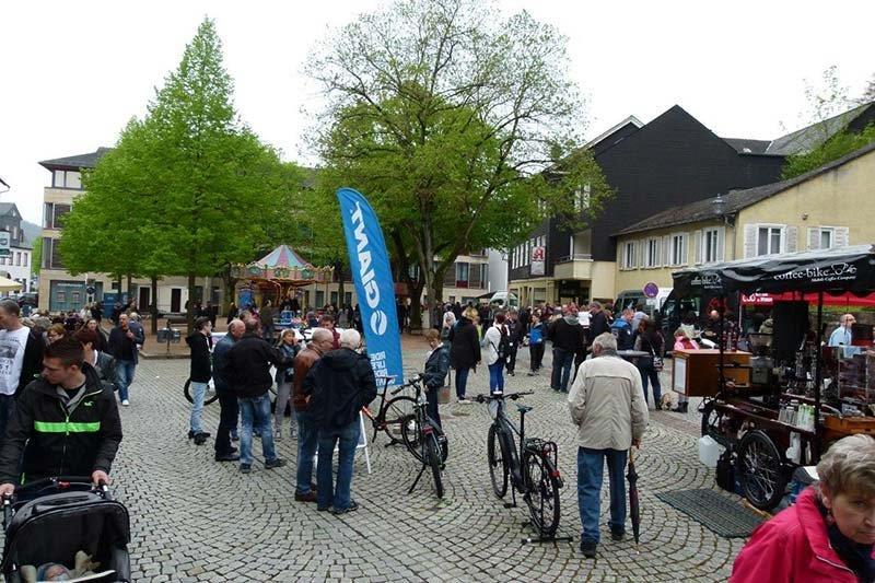 bikes-n-bbq-dillenburg-2017-1
