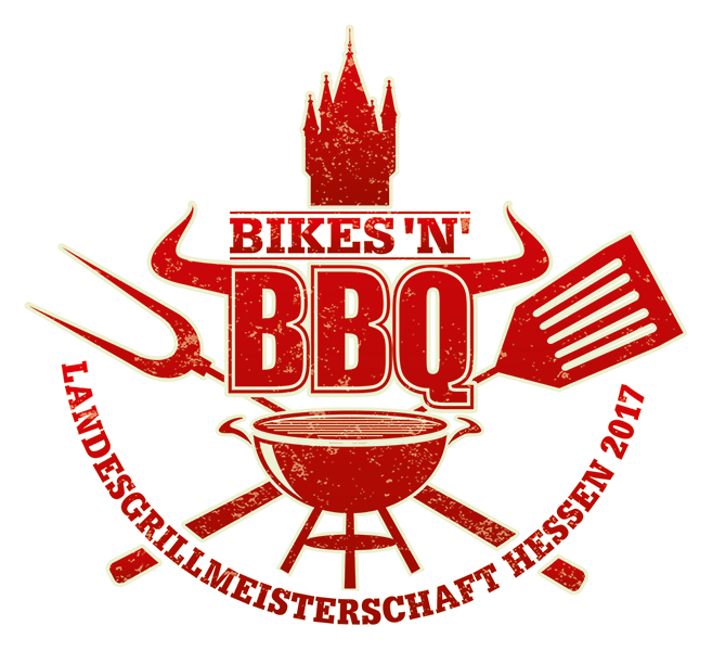 Bikes and Barbecue Dillenburg 2017