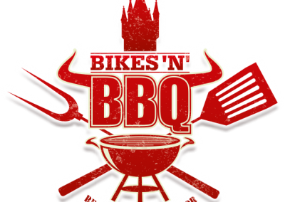 Bikes 'n' BBQ Dillenburg