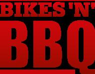 Bikes 'n' Barbecue Dillenburger